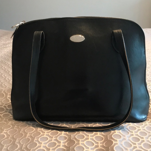 910bc57f22 Furla Handbags - Furla purse. Black.
